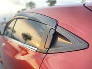 Cần bán Honda HR-V năm sản xuất 2020, xe nhập6