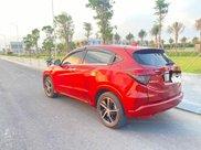 Cần bán Honda HR-V năm sản xuất 2020, xe nhập2
