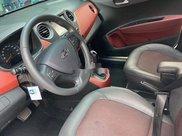 Bán Hyundai Grand i10 năm 2019, xe nhập còn mới4