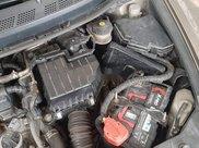 Bán ô tô Honda Civic 1.8MT năm sản xuất 2010, giá chỉ 316 triệu6