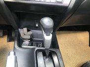 Bán Honda Civic năm 2014, màu đen chính chủ6
