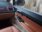 Bán ô tô Honda Civic 1.8MT năm sản xuất 2010, giá chỉ 316 triệu3