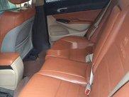 Bán ô tô Honda Civic 1.8MT năm sản xuất 2010, giá chỉ 316 triệu4