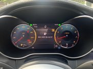 Mercedes C300 AMG 2019 mới chạy 22.000km, full lịch sử hãng bảo hiểm thân vỏ4