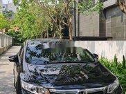 Bán Honda Civic 1.8AT năm sản xuất 2014, giá chỉ 499 triệu2