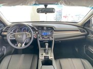 Cần bán xe Honda Civic 1.5RS sản xuất 2021, xe nhập, 794 triệu3