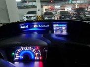 Bán Honda Civic 1.8AT năm sản xuất 2014, giá chỉ 499 triệu9