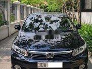 Bán Honda Civic 1.8AT năm sản xuất 2014, giá chỉ 499 triệu1