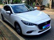 Bán xe Mazda 3 1.5 2019 sedan, biển tỉnh0
