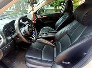 Bán xe Mazda 3 1.5 2019 sedan, biển tỉnh2