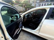 Bán xe Mazda 3 1.5 2019 sedan, biển tỉnh4