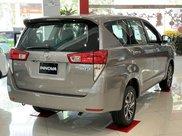 Toyota Innova E 2021- tặng 3 năm bảo dưỡng, đủ màu - giao ngay - vay 85% - chỉ cần trả trước 150 triệu4