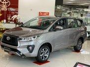 Toyota Innova E 2021- tặng 3 năm bảo dưỡng, đủ màu - giao ngay - vay 85% - chỉ cần trả trước 150 triệu0