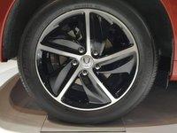 Đánh giá xe Honda HR-V 2019 L: Thiết kế la-zăng 1