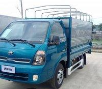 Giá xe Thaco Trường Hải K200, tải trọng 1.9 tấn