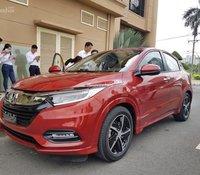{Đồng Nai} Honda HRV 2020, nhập Thái đủ màu, giao ngay, hỗ trợ vay 80%