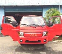 Bán xe tải JAC X125 - Xe tải JAC 1,25 tấn Hà Nội giá tốt nhất