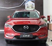 Mua Mazda CX-5 2019 2.5, LH 0941322979, giảm ngay 50 triệu tiền mặt, giá tốt nhất TP HCM
