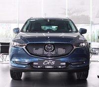 [Mazda Bình Triệu] mua Mazda CX-5 chỉ với 278 triệu, hỗ trợ vay trả góp lên đến 90%