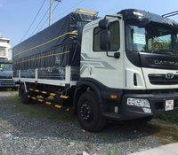 Bán xe tải Daewoo 10 tấn nhập khẩu - giá tốt lắm chỉ trả 20%, nhận xe ngay