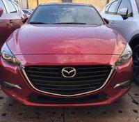 [Mazda Bình Triệu] Mua Mazda 3 1.5 giá tốt nhất tại TP Hồ Chí Minh