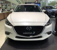 Đừng chốt giá nếu chưa đến Mazda Bình Triệu, LH để được hỗ trợ mua xe Mazda 3 giá tốt nhất