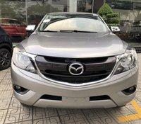 Mazda BT 50 2.2 ATH 2019 full option [giảm 25 triệu], gọi ngay 0941322979 Mazda Bình Triệu