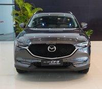 Hãy [Mua Mazda CX-5 giá tốt nhất TP HCM] - Mazda Bình Triệu 0941322979