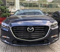 Bán Mazda 3 2.0 AT giá rẻ nhất TP HCM