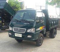 Xe ben Thaco FD250.E4 tải trọng 2,5 tấn Trường Hải