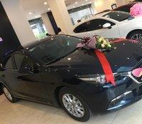 Mazda 3 đủ màu, đủ phiên bản, giá cực tốt, liên hệ Mazda Giải Phóng