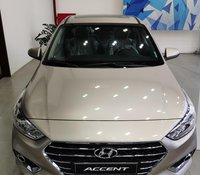Giảm nóng 50% TTB - Hyundai Accent 2020 - giá hời mùa Covid