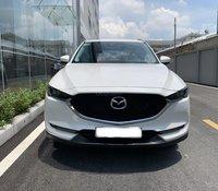 Mazda CX5 khuyến mãi lớn từ trước đến giờ, liên hệ ngay để nhận giá tốt