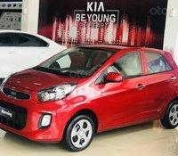 Kia Quảng Ninh - Chỉ với 120tr đã có xe đi lại, chi phí hàng tháng chỉ 5tr, Hotline: 0938808437