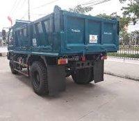 Bán xe tải ben Thaco FD850. E4 tải trọng 7.8 tấn Trường Hải ở Hà Nội