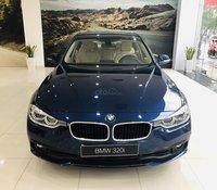 BMW 3 Series 320i xe nhập Đức, giảm giá mạnh tay 275 triệu, cực sốc