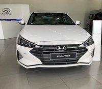 Hyundai Elantra 2.0AT Facelif đời 2020, màu trắng, đỏ, xanh, bạc, đen