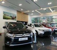 Bán Mitsubishi Outlander sản xuất 2019, nhập khẩu