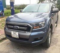 Chính chủ bán xe Ford Ranger XLS AT đời 2016, màu xanh lam, nhập khẩu nguyên