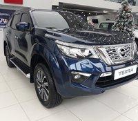 Bán xe Nissan Terra, nhập khẩu nguyên chiếc, giá tốt vui lòng liên hệ
