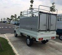 Thaco Towner990 ngôi sao mới trên thị trường xe tải nhé