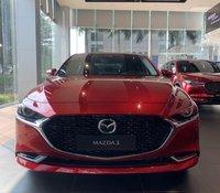 Mazda 3 All New 2020 giá từ 699tr, xe giao ngay, liên hệ ngay với chúng tôi để nhận xe sớm nhất