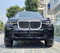 Bán xe BMW X7 xDrive 40i model 2020, LH Ms Ngọc Vy giá tốt, giao ngay toàn quốc