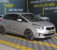 Kia Rondo GAT 2.0AT 2016, trả góp 70%, có kiểm định chất lượng