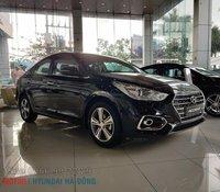 Hyundai Accent 2020 bản đặc biệt, mua xe giá hời mùa Covid