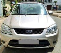 Cần bán Ford Escape 2013 máy xăng, 2 cầu, LH chính chủ Thanh