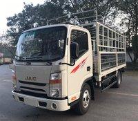 Bán xe tải Jac 3,5 tấn tại Hải Dương máy Isuzu mới nhất