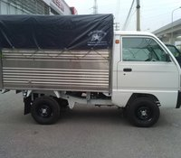 Cần bán Suzuki Carry Truck 5 tạ, giá tốt, nhiều khuyến mại