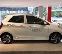 Bán ô tô Kia Morning sản xuất 2020, nhập khẩu