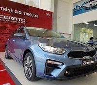 Cần bán xe Kia Cerato sản xuất 2020, giá 559tr